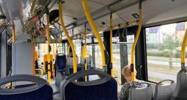 W wakacje mniej autobusów. Zmiany w rozkładach jazdy MZK