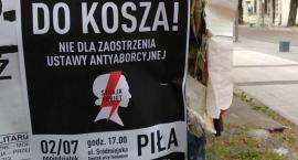 Strajk Kobiet powraca. Będzie protest przeciwko zaostrzeniu ustawy antyaborcyjnej
