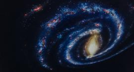 Kosmos na wyciągnięcie ręki. Mobilne planetarium z Centrum Nauki Kopernik w Pile