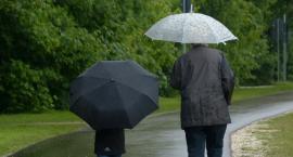Pada, wieje i grzmi. Kolejne ostrzeżenie IMGW