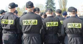 """Policjanci zapraszają do siebie. W piątek """"drzwi otwarte"""" w pilskiej komendzie"""