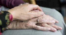 Ponad trzy miliony na wsparcie seniorów z powiatu pilskiego