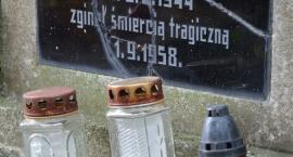 60 lat po tragedii przy al. Niepodległości w Pile. Rocznica śmierci jedenaściorga dzieci