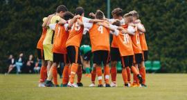 Ruszyły wielkie nabory 2018. Dołącz do Akademii Piłkarskiej Reissa we wrześniu i odbierz piłkę!