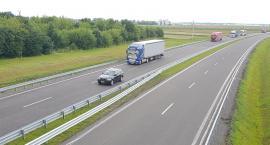 Jest umowa na projekt S10 z Piły do Wyrzyska