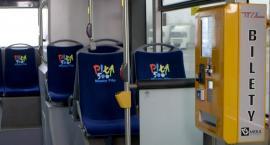 MZK będzie liczyć pasażerów