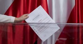 Czterech kandydatów na prezydenta Piły