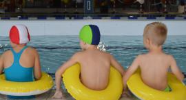 Ruchome dno i więcej miejsca. Nowy basen w aquaparku już otwarty [VIDEO]