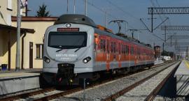 Jest nowy termin powrotu pociągów na trasę z Piły do Poznania