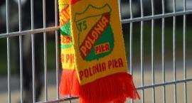 Polonia Piła żegna się z pierwszą ligą