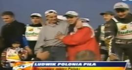 19 lat temu Polonia zdobyła tytuł Mistrza Polski [VIDEO]