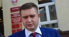Porzucek kontra Głowski. Jest decyzja sądu w sprawie kandydatów na prezydenta Piły