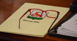 Kandydaci do Rady Miasta Piły [LISTY PKW]