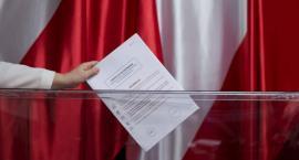 Wybory samorządowe. Gdzie głosować w Pile? [ADRESY KOMISJI I WYKAZ ULIC]