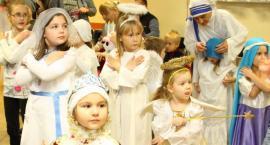 Marsz i bale Wszystkich Świętych w Pile
