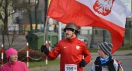 Hymn, bieg i marsz. Trwają zapisy na Bieg Niepodległości