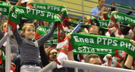 Rusza Liga Siatkówki Kobiet. Dziś pierwszy mecz pilskich siatkarek