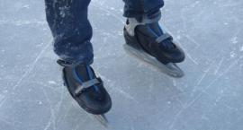 Rusza sezon na łyżwy. Pilski aquapark otwiera lodowisko