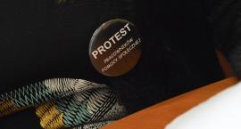 Cichy protest w pomocy społecznej. Pracownicy MOPS w Pile przyłączyli się do akcji