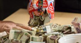 Drugi sztab WOŚP w Pile. Będzie charytatywny bieg dla Orkiestry