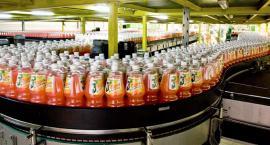 Producent napojów inwestuje w Pile