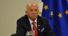 Henryk Stokłosa rozważa start w wyborach do Senatu