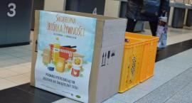 Rekordowa zbiórka żywności w Pile