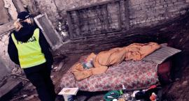 Śmiertelne ofiary mrozu w naszym regionie. Służby apelują o czujność