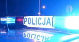 Tragedia na osiedlu Górnym w Pile. Przy wieżowcu znaleziono ciało nastolatka