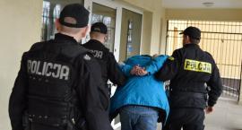 Są wyroki za śmierć Lilianki. Matka i ojczym dziewczynki zostali skazani