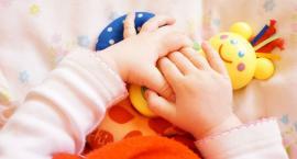 Jakie są najpopularniejsze imiona nadawane dzieciom w Pile?