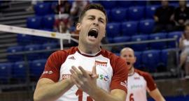 Michał Kubiak na podium plebiscytu na sportowca roku