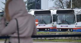 Kara dla PKS Piła. Prawie 100 tysięcy złotych za zmowę