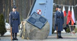 Jedenaście lat po katastrofie CASY pod Mirosławcem