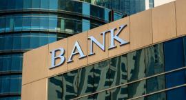 Czy zła historia kredytowa uniemożliwia pożyczanie w bankach?