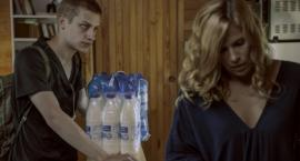 Najlepsze niezależne krótkie filmy świata ponownie w Pile