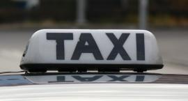 Napad na taksówkarza z Piły. Zarzuty dla dwóch młodych mężczyzn