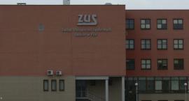 Zwolnienia lekarskie pod lupą ZUS. Ponad sto osób z Piły straciło prawo do zasiłku