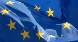 """Znamy """"jedynki"""" PiS na eurowybory. Kto na listach do PE?"""