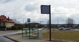 Ułatwienia dla pasażerów MZK. W Pile powstaje System Informacji Pasażerskiej