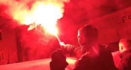 Ulicami Piły przejdzie VI Marsz Pamięci Żołnierzy Wyklętych