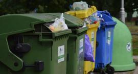 Droższe śmieci w Pile i regionie. Od kwietnia podwyżki