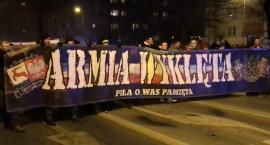 Kontrowersje wokół Marszu Pamięci Żołnierzy Wyklętych