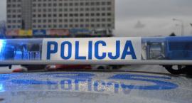 Kradli bieliznę i odzież sportową. Policja zatrzymała sklepowych złodziei