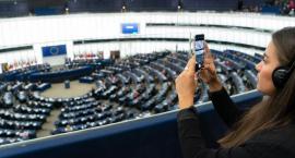 Byli premierzy liderami listy Koalicji Europejskiej do PE?