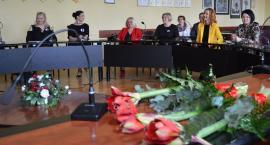 W Złotowie powstała Rada Kobiet. Władze Piły nie widzą takiej potrzeby