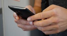 Uwaga na fałszywe SMSy. Nie daj się oszukać!