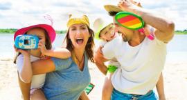 Majorka - idealna na wakacje z dziećmi