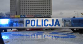 """Policjanci """"na wagarach"""". Więcej patroli na początek wiosny"""