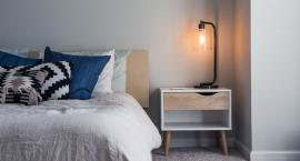 Stabilne ceny prądu dla gospodarstw domowych